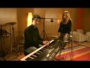 Uroki vokala s Laroj Fabian 8.360