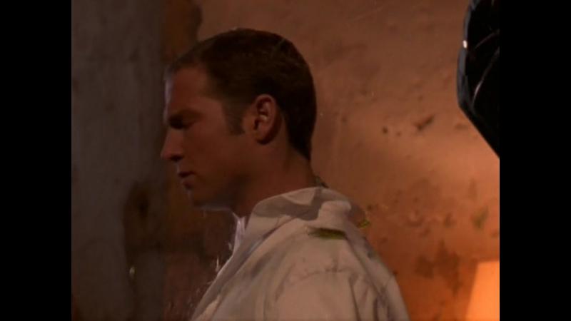 Горец / Highlander (5 сезон, 13 серия) (1996-1997) (фантастика, фэнтези, боевик, мелодрама, детектив, приключения)