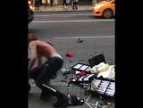 boonk gang: fuck them