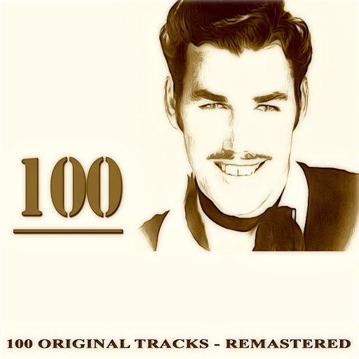 Slim Whitman альбом 100 (Remastered)