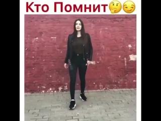 lezginka_9_20180420113351.mp4