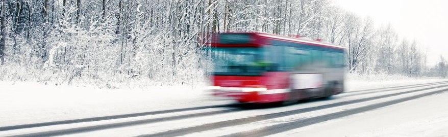 Безбилетных пассажиров запретят высаживать в мороз