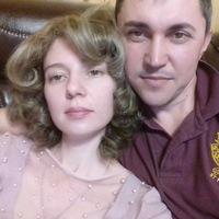Ольга Ермолинская