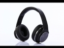 SODO MH5 Headphone Speaker 2 in 1