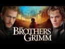 Братья Гримм Русский Трейлер 2005