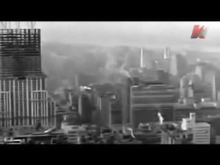 04. Супербанк (Мировая кабала) Касатонов