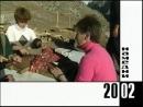 Намедни 20.09.2002. Гибель СергеяБодрова.