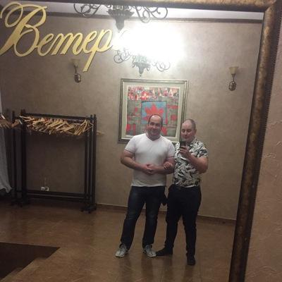 Зелимхан Смолин