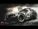 ► GRID Reshade 2 → Серия J-Speed | Вызов Ravenwest | Nissan Silvia S15 [i5/16GB/GTX660]