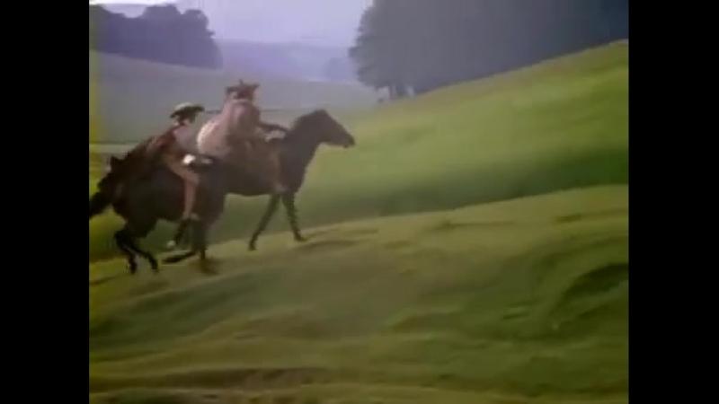 Песня из фильма ДАртаньян и три мушкетера-Когда твой друг в крови