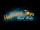 ©Happyness-toys logo