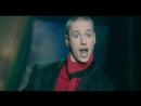 KAT Production – Vitas - Opera 2 ( Bass Instrumental 2018 )