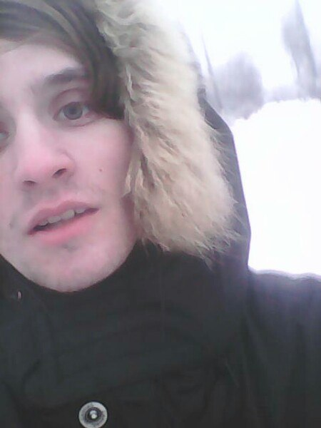 Pavel, 20, Polatsk