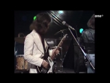 Geordie - Goodbye Love (1975) German TV