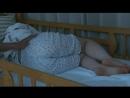 отец изнасиловал свою малолетнюю дочь когда та спала дочь