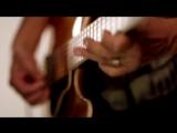Carlos Santana &amp India Arie