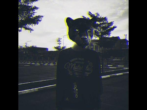 — VINATAS 7TH Remix — [DJ TUAn SU] 💢