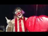 песня из индийского фильма мое имя клоун поет радж капур