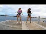 DJ YARUS NIGHT CLUB SESSION 09042018 (mixed by Dmitry Ermolin)
