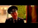 Яковлев рассказывает про соседа дядю колю прикол 2018 смотреть всем у