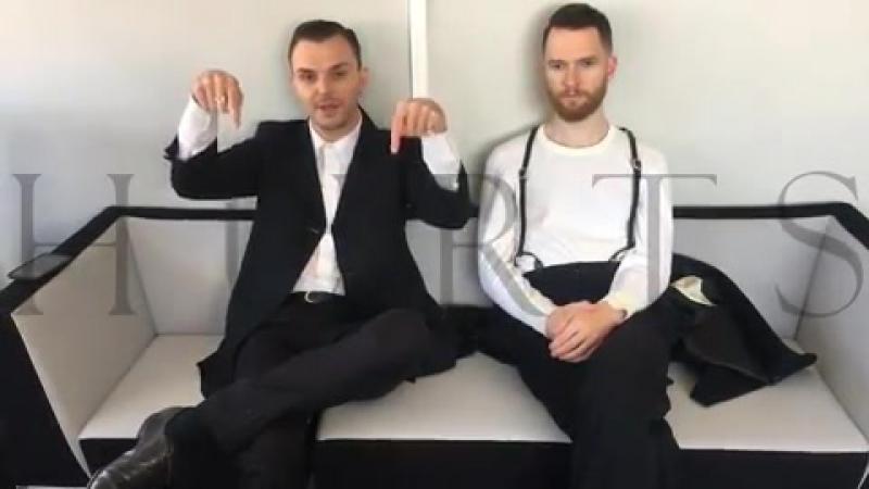 Sony Music Finland (@sonymusicfinland) • Фото и видео в Instagram