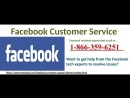 Delete Previous Photos On FB Via Facebook Customer Service 1-866-359-6251