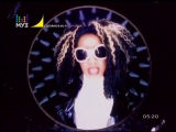 La Bouche — You Won't Forget Me (Муз-ТВ) Сделано в 90-ых