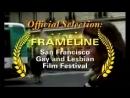 Однополые родители / Des parents pas comme les autres / Same Sex Parents (2001) - трейлер / trailer