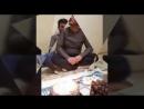 Uzeyir Mehdizade ft Asif Meherremov - Son Zeng 2013