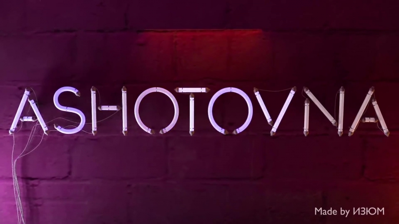 Разбор баттлов Юли KIWI, Mozee Montana и других девушек-MC (Pн)