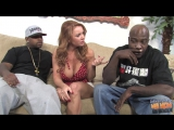 WatchingMyMomGoBlack Janet Mason 2 HD 720, 2 on 1, Big Tits, Black, Blowjob, Creampie, Gangbang, Interracial, MILF, Sex