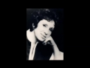 Rosalyn Tureck plays Bach J S Partita No 6 Toccata