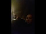 Никита Киселев - Live