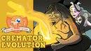 Much Abrew: Cremator Evolution (Modern)
