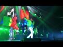 Duran Duran-Come Undone.Live in Alberta, Edmonton, Canada, 10.07.2017. Video by nicholarobin.