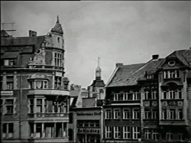 Die Stadt Königsberg (1942)