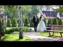 Dasha Dima - Wedding day