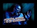 ABNORMAL CHANGES - In my imagination (single)
