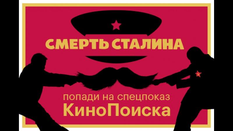 Видео к сериалу «Готэм» (2014 – ...): Трейлер (сезон 1; русский язык)
