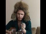 mozzareno_rock_hackers video