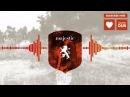 Wyman Kayden Malaky Remix