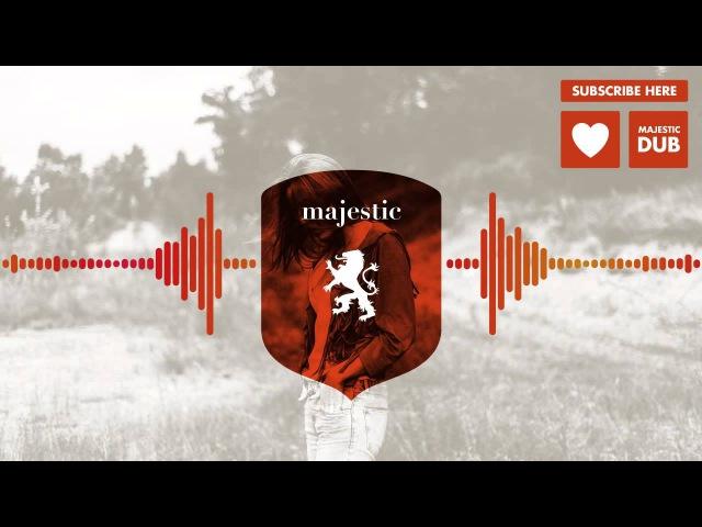 Wyman - Kayden (Malaky Remix)