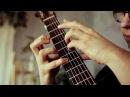 A-ha - Take On Me Alexandr Misko Fingerstyle Guitar