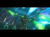 ATB feat. Boss &amp Swan - Raging Bull (Junkx Remix) (Live @ Darwin 2014)