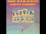 The Bar-Kays - If This World Were Mine
