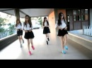 Avicii - Hey Brother (Remix) ♫ Shuffle Dance (Music video) Electro House | ELEMENTS