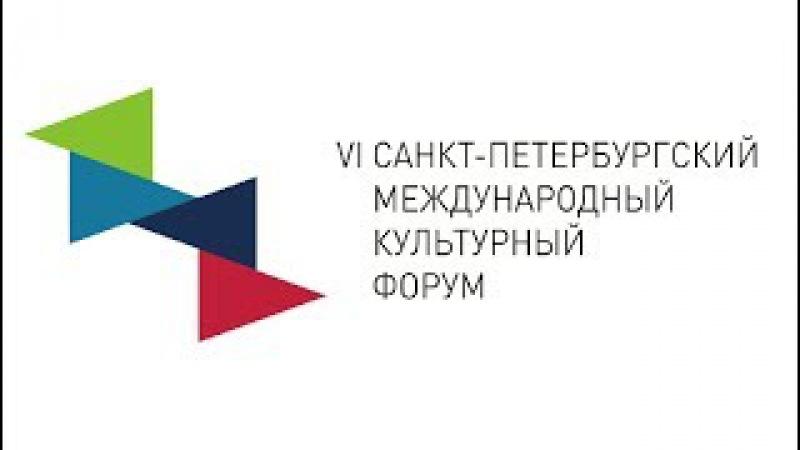 Культурный форум / «Цирковые фестивали». Лачезар Стефанов (2017) HD