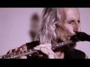 Mistic Flute - Avi Adir's Trio - Avi Adir, Andrey Tanzu, Gennady Lavrentriev.