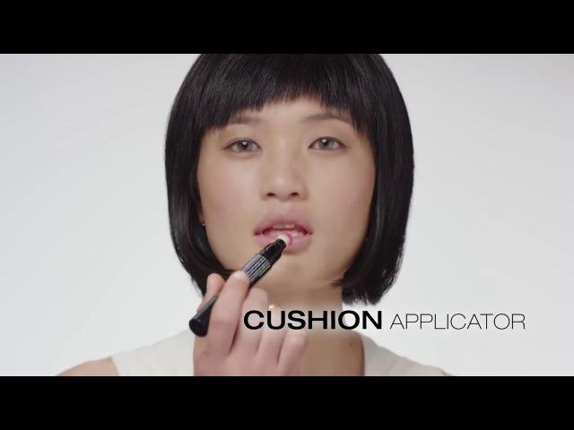 CATRICE Блеск-кушон для губ Lip Cushion
