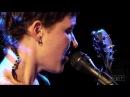 Buke Gase NPR MUSIC LIVE